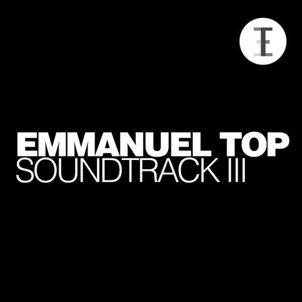 Soundtrack III
