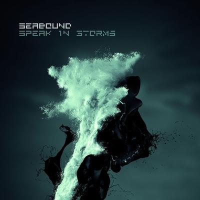 Speak in Storms